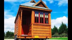 tumbleweed house awesome tiny house from tumbleweed tiny house company