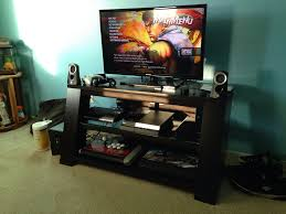 show us your gaming setup 2014 edition page 27 neogaf