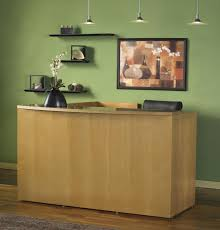 Mayline Reception Desk Mayline Office Furniture Half Price Sale On Now Call 727 330