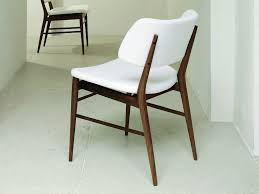 Dining Chair Modern Dining Chairs Contemporary Chairs And Stools Chaplins