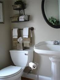 bathroom storage ideas toilet bathroom storage the toilet bathroom storage ideas toilets