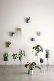 pots u0026 planters new spring colors from ferm living planters