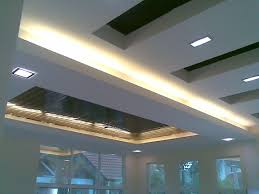 Cool Home Designs by Best Plaster Ceiling Design Cool Home Design Gallery To Plaster