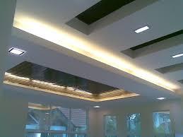 best plaster ceiling design cool home design gallery to plaster