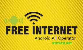 download aplikasi phony remod cara internet gratis dengan aplikasi phony remod apk di android