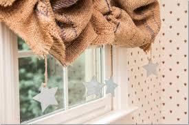 Small Window Curtain Decorating Small Bathroom Window Curtains Tempus Bolognaprozess Fuer Az