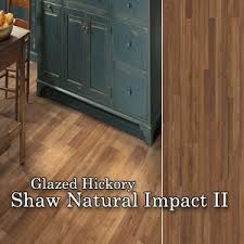 shaw impact 2 laminate flooring pallet more colors