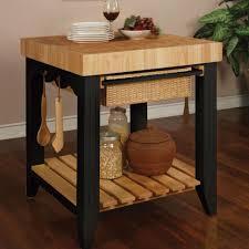 Drop Leaf Kitchen Island Table Kitchen Design Drop Leaf Kitchen Island Kitchen Island Ideas