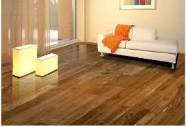 chancelier wood flooring of parquet of living