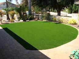 Turf For Backyard by Photos Artificial Grass Artificial Turf Synthetic Grass
