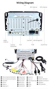sony car audio wiring diagram on radio with throughout for xplod