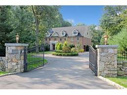 latest homes for sale in darien darien ct patch