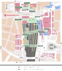 narita airport floor plan shinjuku station map u2013 finding your way u2013 shinjuku station