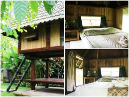 21 rainforest hotels in bali tucked away in lush paradise showing