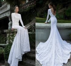 Tumblr Sexy Bride - wholesale fashionable elegant dresses and evening dresses online