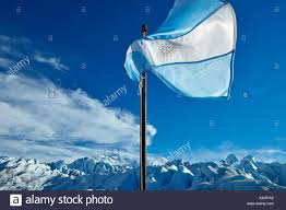 Argentina Flag Photo Argentina Flag Stock Photos U0026 Argentina Flag Stock Images Alamy