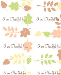 thanksgiving labels free printable mailing label template thanksgiving labels by