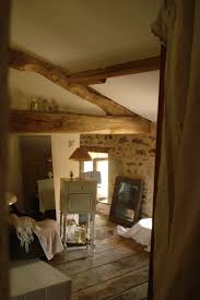 Salle De Bain Style Campagne Chic by