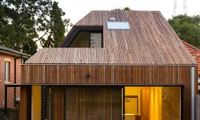 slanted roof house 100 slanted roof house slant roof house design shed roof