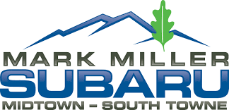 subaru logo mark miller subaru south towne new subaru dealership in sandy