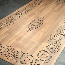tappeti lunghi per cucina tappeti lunghi per corridoi idee di immagini di casamia