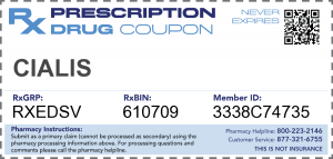 cialis coupon for amazing purchases buy from legit pharmacies online