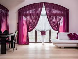 5 beautiful curtain options for your dubai home the home project