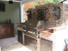 outdoor kitchen kits cambridge cambridge outdoor outdoor kitchen