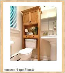 Using Kitchen Cabinets For Bathroom Vanity Ikea Kitchen Cabinets Bathroom Vanity Inch Base Cabinet Base