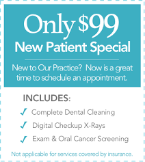 target black friday hours toms river nj cosmetic dentist toms river nj lake riviera dentistry dental
