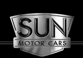 sun motors mercedes sun motor mercedes mechanicsburg pa read consumer reviews