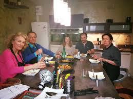 cours cuisine libanaise marvelous cours cuisine libanaise 8 b9711544242z