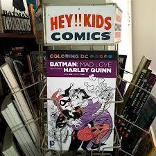 comic books boing boing