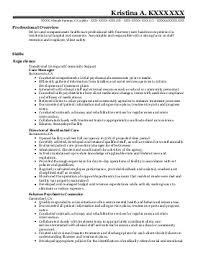 Data Scientist Resume Sample Essay On Anna Quindlen Homeless Essay Help College 5 Paragraph