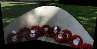 lost at sea memorials com wartime naval action