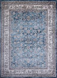 Home Dynamix Vinyl Floor Tiles by Home Dynamix Area Rugs Denim Rug 1101 309 Blue Denim Rugs By