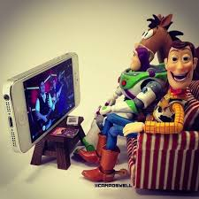 173 woody images toy story party disney magic