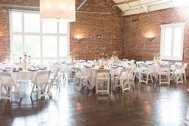 kansas city wedding venues kansas city wedding reception venue event space