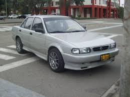 maxima nissan 2000 nissan 2000 34 free car hd wallpaper carwallpapersfordesktop org