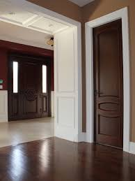Interior Doors And Trim 39 Best Doors And Trim Images On Pinterest Home Doors And The