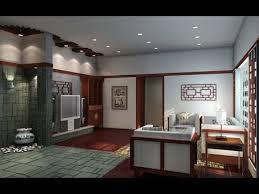 home interior catalogs epic home interiors catalog h72 for home interior design ideas