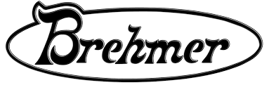 mud truck clip art brehmer