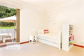 italco inc house rental