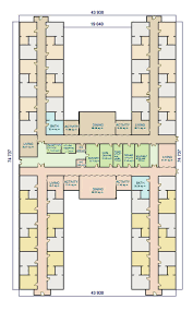 Nursing Home Floor Plans Good Pictures Of Nursing Home Layout Plan Angel Coulby Com
