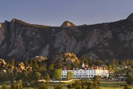 20 haunted hotels you can stay in mental floss