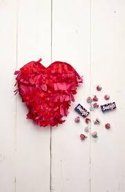 Walmart Valentine Decorations 32 Best Seasonal Pinspiration Images On Pinterest Walmart Love