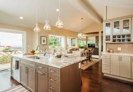 kitchen island with dishwasher kitchen cozy kitchen island designs with sink and dishwasher
