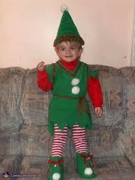 Elven Halloween Costume 25 Baby Elf Costume Ideas Kids Elf Costume