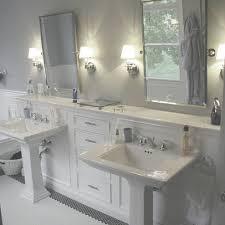 pedestal sink bathroom design ideas alluring bathroom pedestal sinks design ideas pictures
