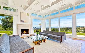 Design House La Home by Elvis Presley U0027s L A Home Is Now For Rent Travel Leisure